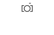 Lowy Sterken Fotografie Logo